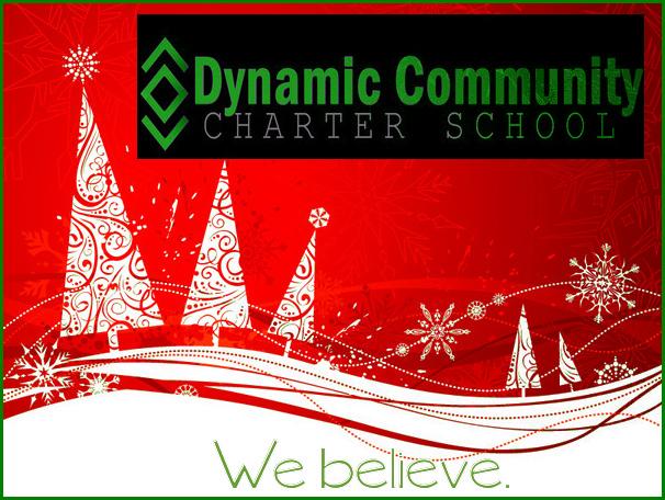 we believe 3